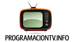 Programación TV – Guía parrilla de televisión