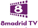 Canal 8 Madrid TV